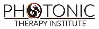 Photonic Therapy Institute