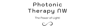 Photonic Therapy NW